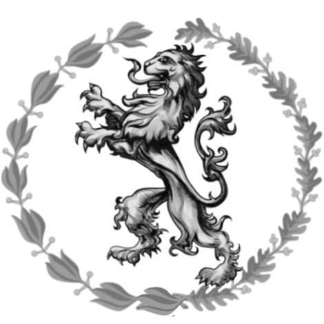 PATER SANCTVS BENEDICTVS VEXELVM II - L