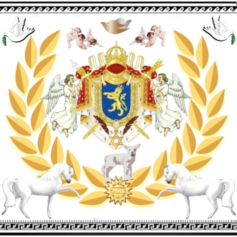 coat-of-arms-his-royal-highness-jose-maria-chavira-m-s-adagio-1-el-renacimiento-de-jesucristo1