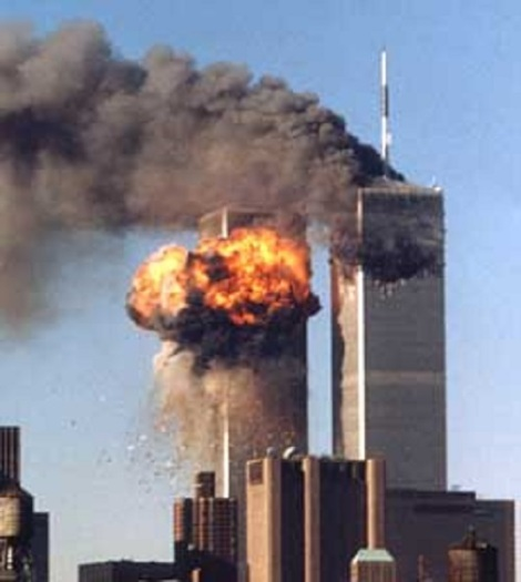 9-11-2001 International Mason Human Sacrfice that added to the hundreds of millions of deaths prior they were responsible for.