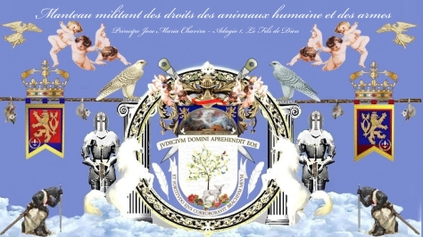 auctoritas-the-world-standard-of-the-son-of-god-and-all-that-beleive-in-gods-holy-spirit-and-the-preservation-of-human-and-animal-life-and-preservation-of-the-planet